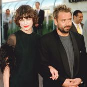 Milla Jovovich à coeur ouvert : Luc Besson, son premier mari, la fascinait