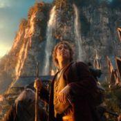 Le Hobbit - Un voyage inattendu : La bande-annonce du film événement