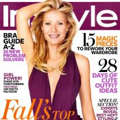Gwyneth Paltrow : Maman empathique et supportrice de Barack Obama, comme Jay-Z