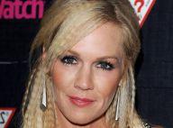 Jennie Garth : Plus radieuse que jamais, elle reprend goût à la vie