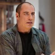 John Travolta voulait ''prendre sa retraite'' après la mort de son fils