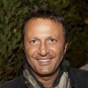 Philippe Manoeuvre : Après Nouvelle Star, il choisit Arthur !