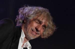 Louis Bertignac et Stephan Eicher : Concert insolite à Gare de Lyon