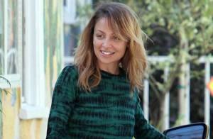 Nicole Richie : sans maquillage mais radieuse à l'aube de son retour à la télé