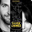 Jennifer Lawrence dans  Happiness Therapy  de David O. Russell, en salles le 30 janvier 2013.