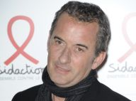 Christophe Dechavanne : ''Je me suis imaginé à la place de Jean-Luc Delarue''