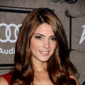 Ashley Greene, Jennifer Garner, Jessica Biel : Des femmes d'influence divines
