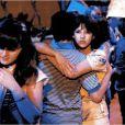 Bande-annonce de La Boum (1980)