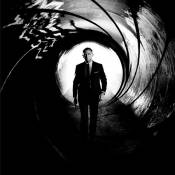 Skyfall : Daniel Craig, Sean Connery... Quel James Bond rapporte le plus ?