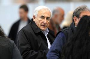 Dominique Strauss-Kahn brise le silence: Sa vérité contre la 'traque médiatique'