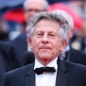 Roman Polanski : Sa victime Samantha Geimer sort un livre choc