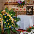 Les obsèques de l'archiduchesse Marie-Christine (Maria Krystyna) de Habsbourg, décédée le 2 octobre, ont eu lieu au palais des Habsbourg à Zywiec (sud de la Pologne) le 11 octobre, avant son inhumation dans la crypte de la cathédrale de Zywiec.