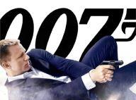 Skyfall : Le meilleur des James Bond ? Les critiques ne tarissent pas d'éloges