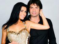 Danse avec les Stars 3 - Christophe Dominici : 'Le jury n'a pas assez de poids'
