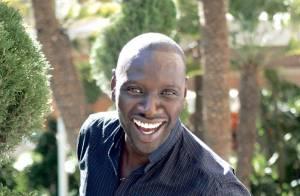 Omar Sy : Epanoui, il raconte sa nouvelle vie à Los Angeles