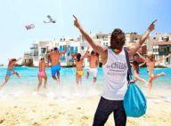 Les Ch'tis s'envolent à Las Vegas, les Marseillais débarquent à Miami