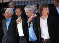 Les Rolling Stones : Hors de prix, leur retour sur scène fait polémique
