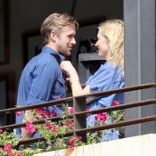 Ryan Gosling trompe Rooney Mara avec Cate Blanchett : La trahison commence