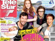 Plus belle la vie : Zoom sur les Nebout, la famille parfaite dévoile ses failles