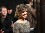 Skyfall : Tour du monde fashion de la Bond Girl sexy Bérénice Marlohe
