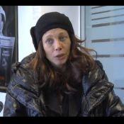 Mallaury Nataf retrouve espoir : Elle commencerait un CDI cette semaine...