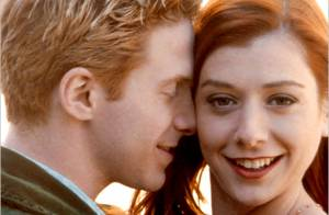 Buffy contre les vampires : Deux stars se retrouvent dans How I Met Your Mother