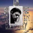 Benjamin Biolay -  Vengeance  - attendu le 5 novembre 2012.