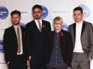 Mercury Prize 2012 : La folk hybride d'Alt-J succède au doublé de PJ Harvey