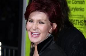 Sharon Osbourne : Opérée d'une double mastectomie pour sa petite-fille Pearl