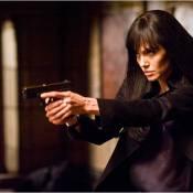 Angelina Jolie, Catherine Deneuve... elles auraient pu être James Bond Girls