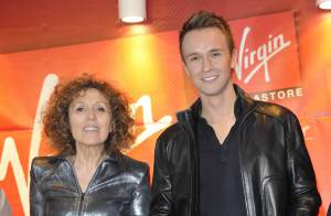 Eurovision 2013 : Retour d'un duo flamboyant, un jeune talent pour la France