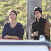 Justin Bieber et Selena Gomez : La rupture