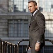 Skyfall : Le 23e épisode de James Bond explose ''presque'' tous les records