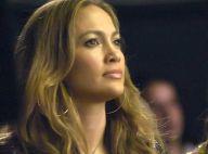 PHOTOS : Jennifer Lopez, une très belle fan au concert de son mari !