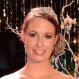 Miss Pays de Loire, candidate pour l'élection Miss France 2013 le 8 décembre 2012 sur TF1