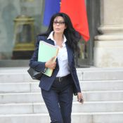 Yamina Benguigui règle ses comptes : 'Je suis victime du délit de sale gueule'