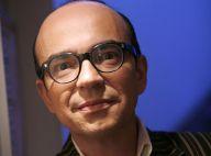 Karl Zéro : Relaxé dans l'affaire du courrier du tueur en série Patrice Alègre