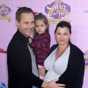 Chad Lowe : Le frère de Rob Lowe et ex de Hilary Swank encore papa !