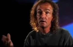 Patrick Edlinger : Le célèbre escaladeur est mort à 52 ans...