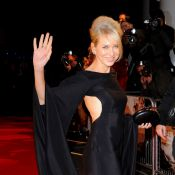 Naomi Watts : Survivante bluffante et actrice lumineuse pour The Impossible