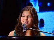 Incroyable Talent 7 : A 17 ans, Sonia reprend Kanye West à la perfection...