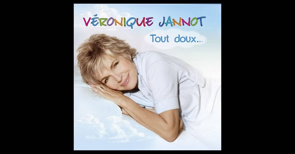 album veronique jannot tout doux