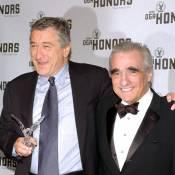 Robert De Niro : Le fantasme de sa réunion avec Scorsese et Pacino se concrétise