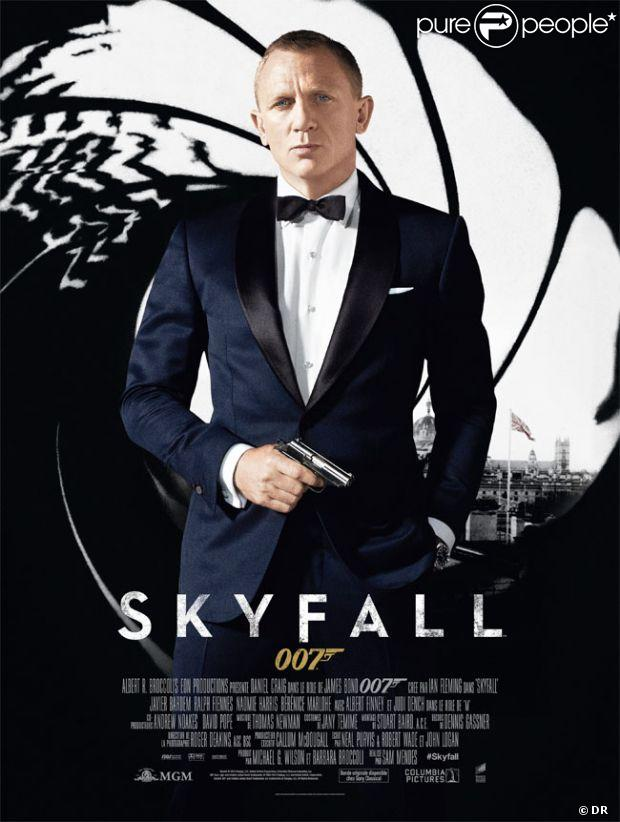 http://static1.purepeople.com/articles/8/11/08/78/@/987952-le-film-skyfall-620x0-1.jpg