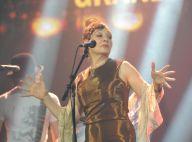 Prix de la Sacem : Catherine Ringer, Camille et Justice récompensés devant Dave