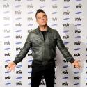 Robbie Williams vend sa superbe demeure de Mulholland Drive à Los Angeles
