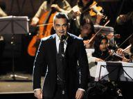 Robbie Williams vend sa superbe demeure de Mulholland Drive à Los Angeles