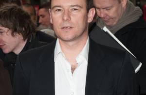 Andrew Lancel : L'acteur anglais accusé d'abus sexuel sur mineur
