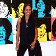 "Barbara Becker à la soirée ""Art Basel Miami Beach 2012"" à Miami, le 5 decembre 2012"