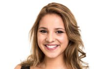 Star Academy 9 : Manika, jeune popstar pétillante et souriante